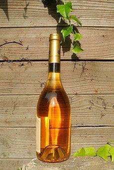 Wine, White Wine, Aszú, Tokaji Aszú, Tokaji Wine, Drink