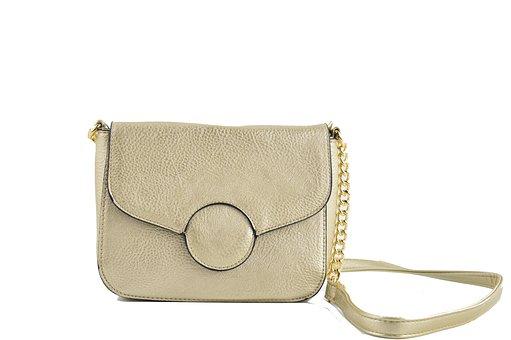 Bag Brown, Fashion, Bag Shoulder Bag