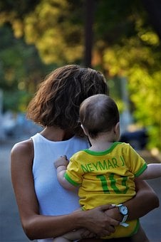 Neymar, Brazil, Brazi, Brasil, Brazilian, Football