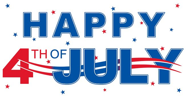 Patriotism, July 4th, Independence, 4th, July, Freedom