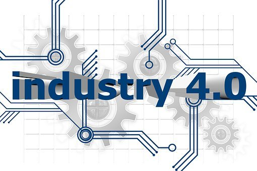 Industry, Project, Federal Government, High-tech