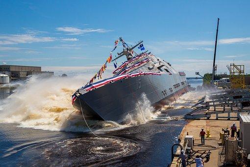 Us Navy, Future Littoral Combat Ship, Uss Billings