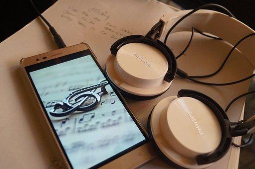 Lenovo, Philips, Music, Onedirection, History, Book