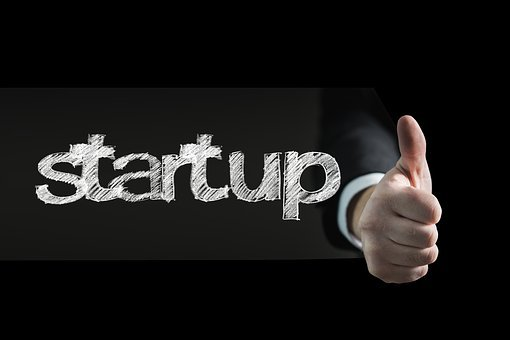 Startup, Start Up, Growth Hacking, Market, Growth