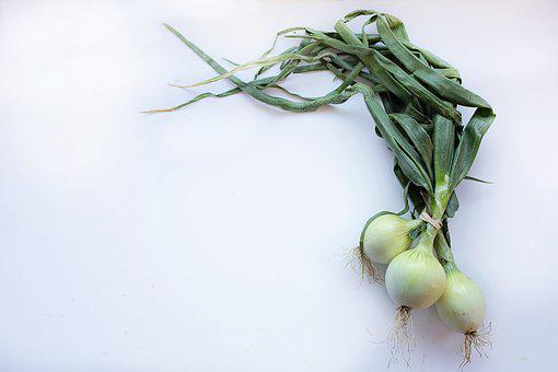 Onions, Food, Healthy, Fresh, Diet, Vegetarian, Natural