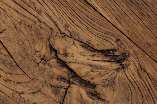 Elm, High Current, Texture, Wood Texture