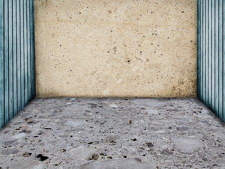 Space, Background, Floor, Interior, Staging, Design