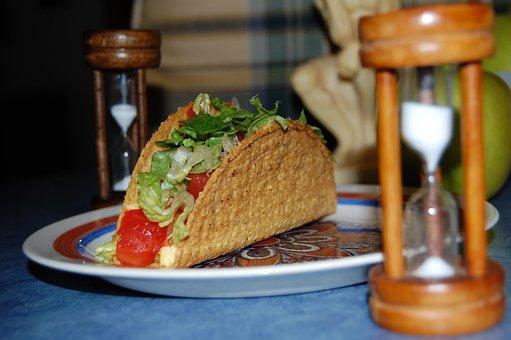 Taco, Time, Again