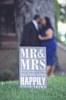 Engaged, Happily Ever After, Celebration, Engagement