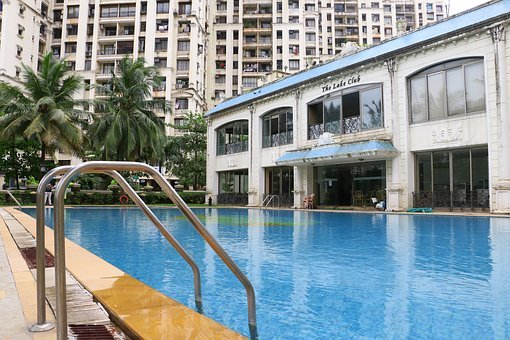 Powai Flats, Real-estate, Real Estate, Home, Dream Home