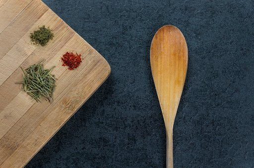 Wood-fibre Boards, Chopping Board, Kitchen, Wood, Tree