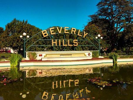 Beverlyhills, Usa, Roadtrip, Ilovetravel, Canon