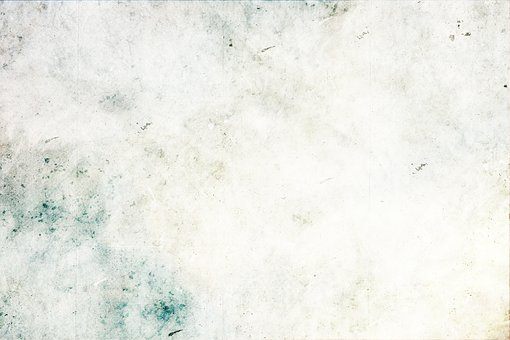 Paper, Texture, Winter, Color, Background, Old