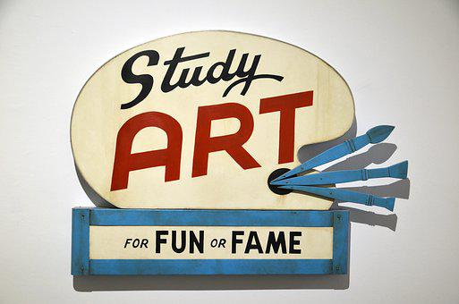 Art, Art Installation, Biennale, Shield