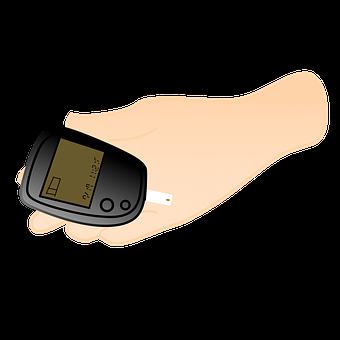 Blood, Diabetes, Test, Diabetic, Disease, Device