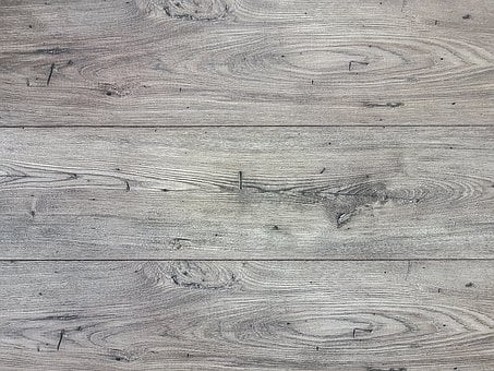 Wooden Planks, Invoice, The Background, Wooden, Vintage