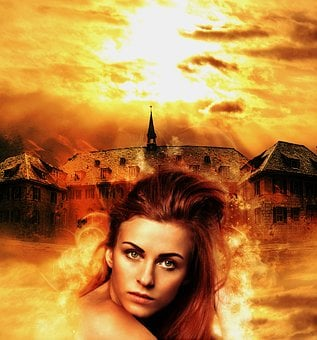 Cover, Book, News, Story, Romantic, Sensual, Background
