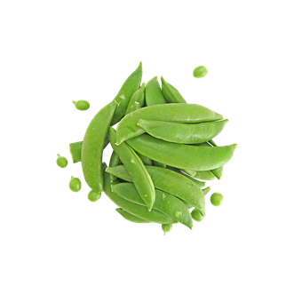 Snap Peas, Peas, Snap, Raw, Food, Fresh, Vegetable, Pod