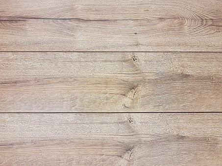 Tree, Boards, The Background, Parquet, Oak, Texture