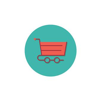 Market, Shopping, Shop, Customer, Retail, Business