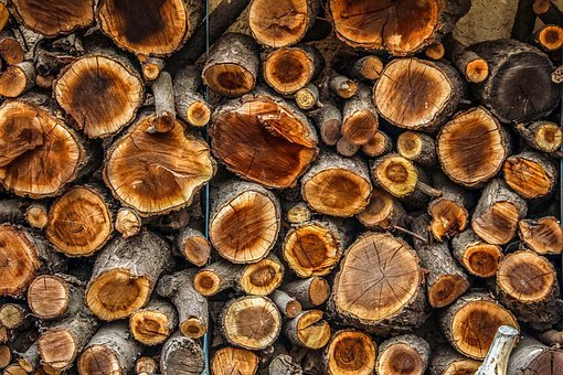 Wood, Brown, Hd, Wallpaper, Wooden, Wall, Old, Floor