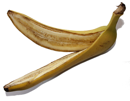 Banana, Fruit, Png, Sliced, Chopped, Healthy, Fibre
