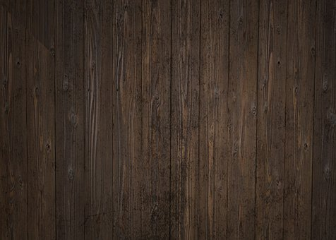 Wood, Fence, Brown, Texture, Weathered, Wall, Paling