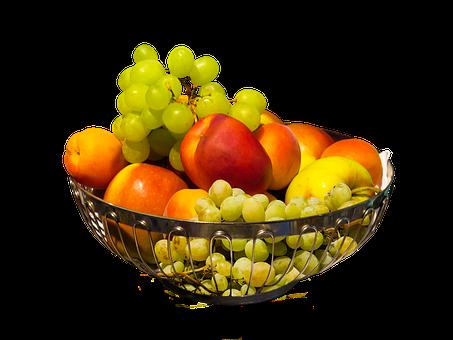 Eat, Food, Fruit, Nutrition, Vitamins, Grapes, Apple