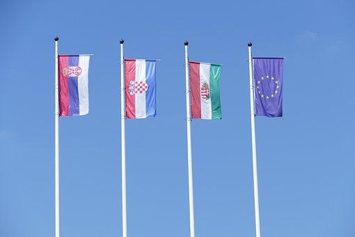 Serbia, Hungary, Balkan, Danube, River Cruise, Cruise