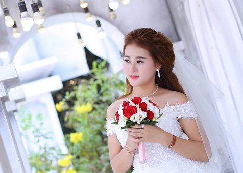 Wedding Photo Viet, Wedding Photo Vietnam