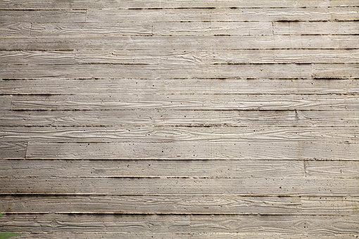 Wall, Cement, Damme, Texture, Background, Pattern