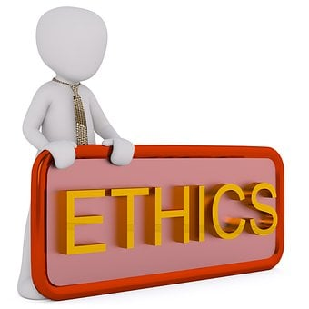 Ethics, Morality, Credibility, Humanity, Justice