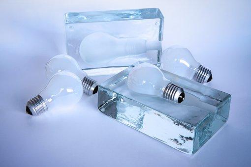 Inspiration, Light Bulb, Ideas, Innovation, Creativity