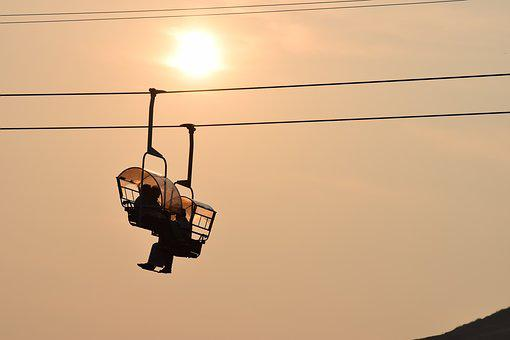 Skyway, Kerala, Rs