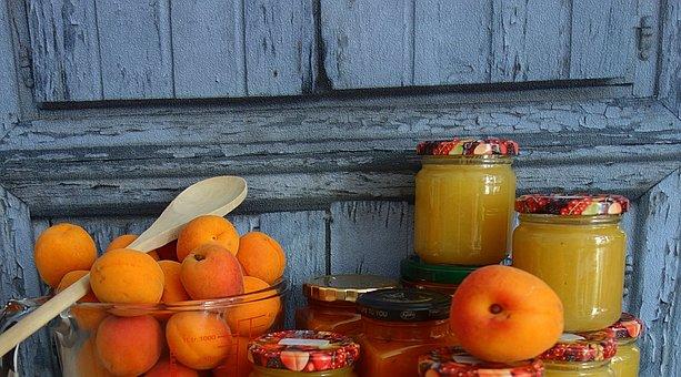 Summer, Fruit, Fruits, Garden, Healthy, Delicious, Eat