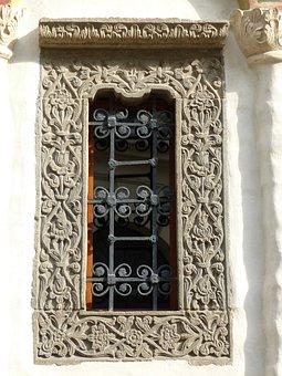 Bucharest, Romania, Capital, Historically, Window