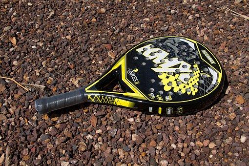 Paddle Blade, Shovel, Paddle, Kuumax