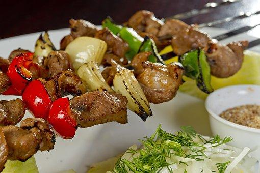 Food, Nutrition, Tasty, Restaurant, Korean Food
