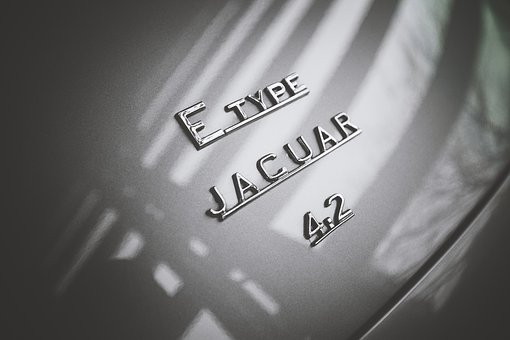 Jaguar, Car, Luxury, Auto, Vehicle, Retro, Classic