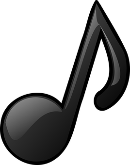 Note, Sound, Music, Melody, Concert, Composition, Tone