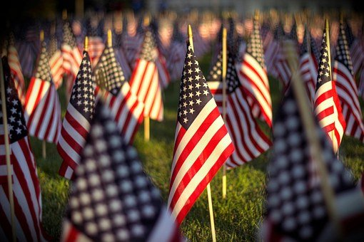 Des Moines, Iowa, Capitol, 9-11 Memorial