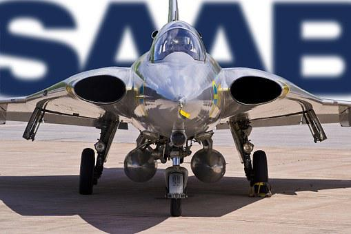 Air Force, Aircraft, Saab, J 35 Dragon, Dragon, Sweden