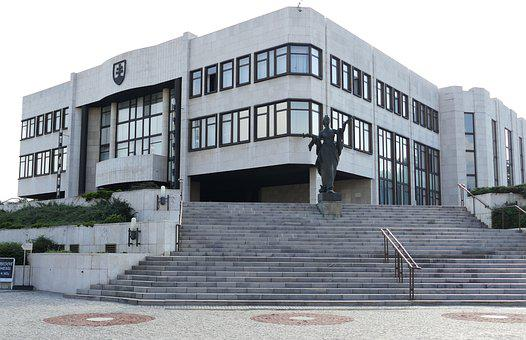 Bratislava, Slovakia, Castle, Historic Center, Capital