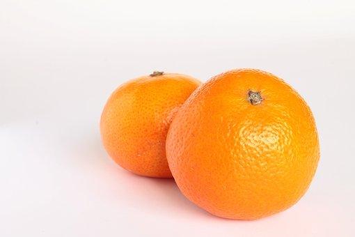 Oranges, Mandarins, Citrus, Fruit, Southern Fruits