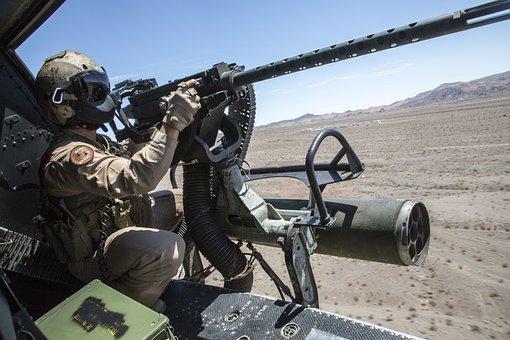 Uh-1y Huey, United States Marine Corps, Usmc, Marines