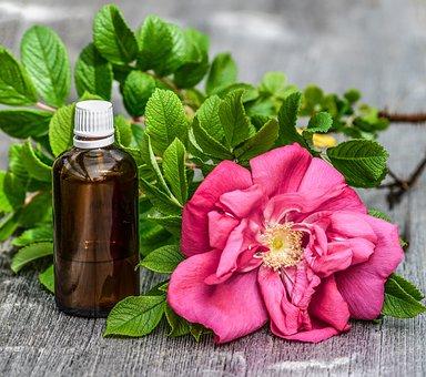 Essential Oils, Alternative, Aroma, Aromatic, Body