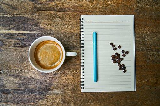 Coffee, Cup, Beverage, Espresso, Cappuccino