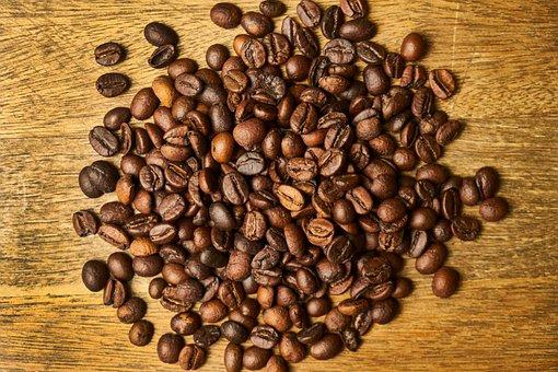 Coffee, Core, Caffeine, Kitchen, Food, Photography