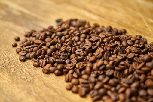 Coffee, Core, Caffeine, Kitchen, Food, Wood, Espresso