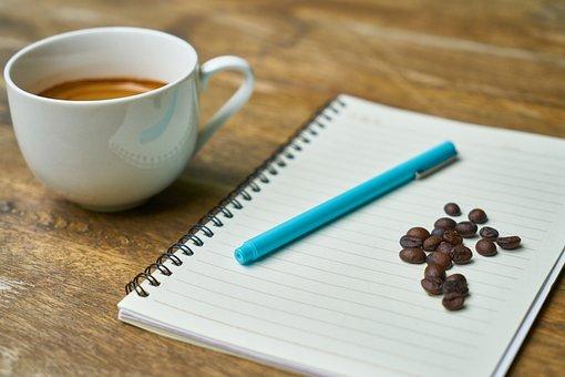 Coffee, Cup, Beverage, Espresso, Cappuccino, Food Photo